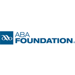 ABA-Foundation-2018-2