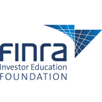 FINRA-2018-2
