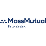 MassMutual_Foundation_logo
