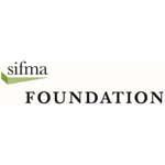 SIFMA-Foundation-2018-1