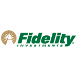 SP-Partner-Logo-Fidelity